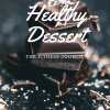 Easy, Fun & Healthy Dessert Ideas for Valentine's Season